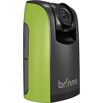 Brinno Time-lapse camera Waterproof, Dustproof, Shockproof