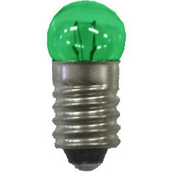 Bicycle light bulb 3.50 V 0.70 W Clear 5019E BELI-BECO 1 pc(s)