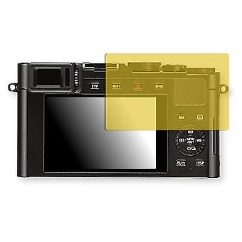 Leica D-Lux screen protector - Golebo view protective film protective film