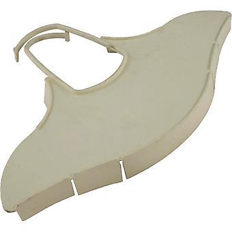 Pentair K12661 Kreepy Kadet Skirt Kit - White