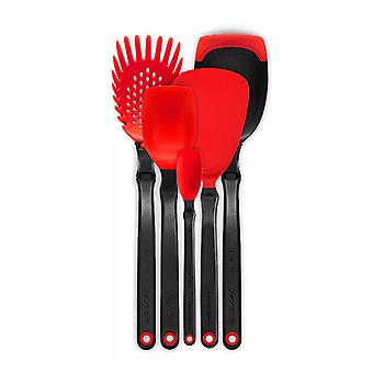Dreamfarm Set of the Best 5 Kitchen Utensils