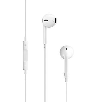 Apple EarPods met afstandsbediening en MIC MD827ZM/B