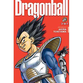Dragonball - 7 von Akira Toriyama - 9781421564722 Buch