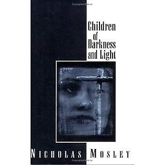 Children of Darkness and Light
