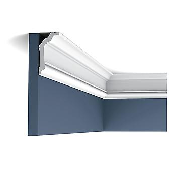 Cornice moulding Orac Decor CX176