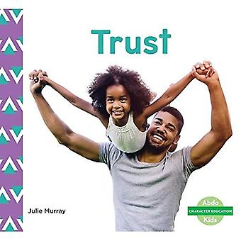 Trust (Character Education)