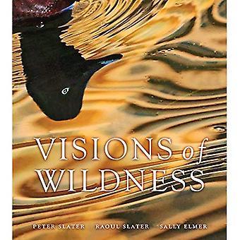 Visioenen van wildheid