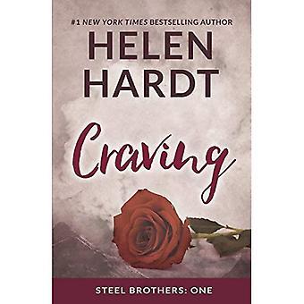 Craving (Steel Brothers Saga)