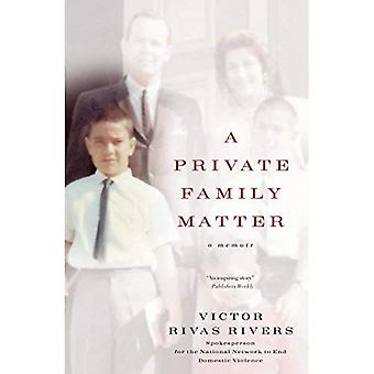 Private Family Matter
