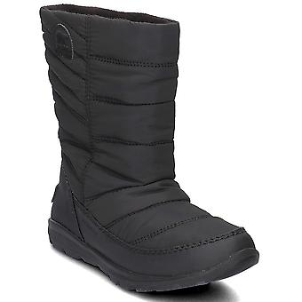 Sorel NC1896010 universal  infants shoes