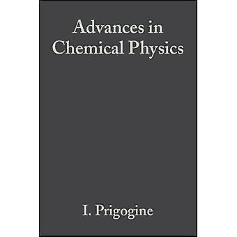 Avanza Chem física V 86 Prigogine
