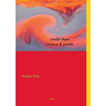 Oceano di Parole por Rizzi & Angelo