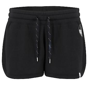 Animal Womens/Ladies Gerri Shorts