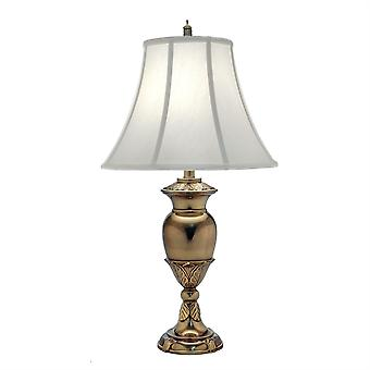 SF/WALDORF Table Lamp  - Elstead Lighting Sf / SF/WALDORF