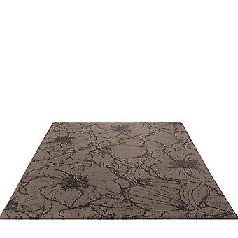 Rugs -Esprit Flower Passion - 0481/04