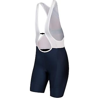 Pearl Izumi Navy Pursuit Attack Womens Bib Shorts