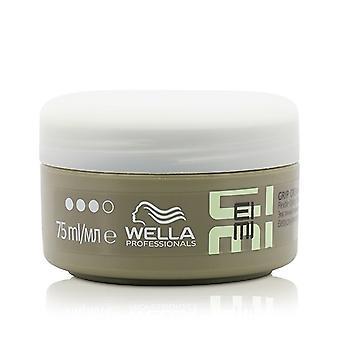 Wella EIMI Grip crème flexibele Molding crème (Hold niveau 3) 75ml/2,54 oz