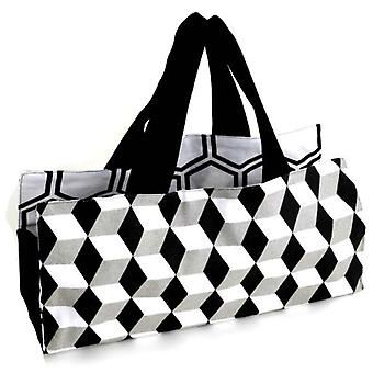 Amadeus Pastel bag Optik (Kitchen , Kitchen Organization , Others)