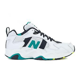 New Balance 650 ML650WNA universal  men shoes