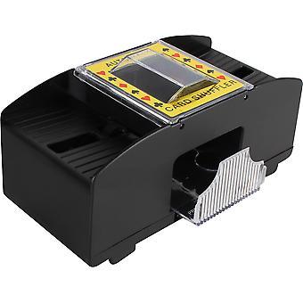 Automatyczny generator liczb