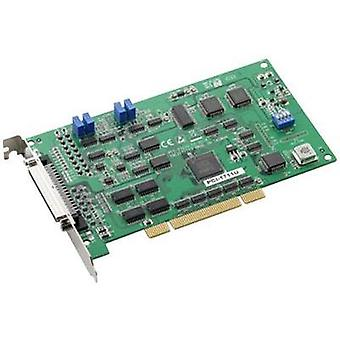 Input card PCI, Analogue Advantech PCI-1711U No. of inputs: 16 x
