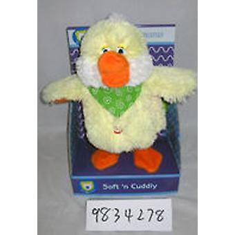 Cladellas  Chick Musical Walker (Babies , Toys , Others)