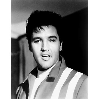 Speedway Elvis Presley 1968 Fotoabzüge