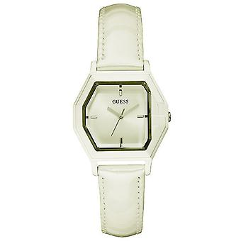 GUESS ladies watch W85122L2