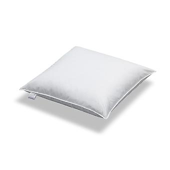 SPESSART dream pillows LARA