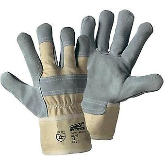 worky 1511 Medium Split Leather Gloves