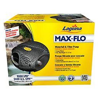 Hagen LAGUNA POWERJET MAX-FLO 2400 / 9000 (Fish , Ponds , Filters & Water Pumps)