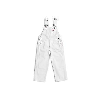 Jesus Jeans Pants Suit 4001UT0 401 Children WH