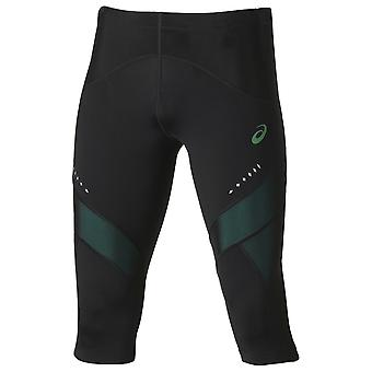 Asics Men Leg Balance Kneetight Laufhose - 114507-5007