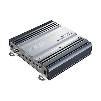 Mac audio MPExclusive 2.0, 2-channel amplifier, 1 piece new goods