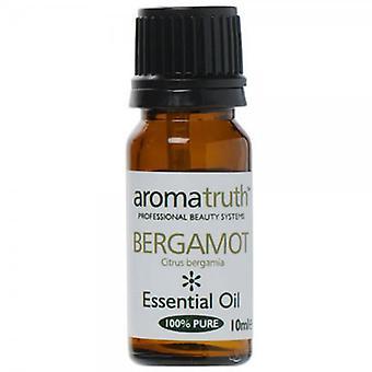 Aromatruth eterisk olja - bergamott