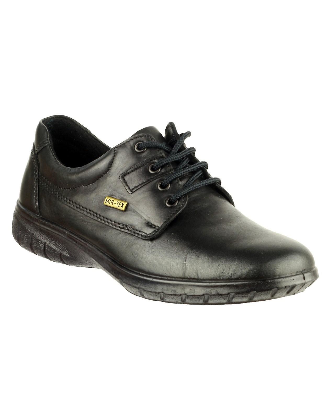 Cotswold Ruscombe Waterproof Shoe