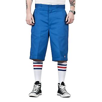 Dickies - 13'' Multi-Pocket Work Short - Royal Blue Dickies42283 Mens Shorts