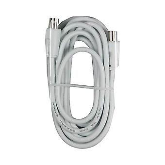 Maxview 4M Coaxial Flylead