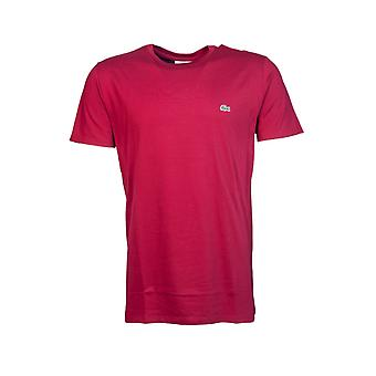 Lacoste Lacoste T-Shirt TH6709 476