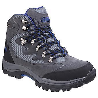 Cotswold Oxerton waterdicht Hiker