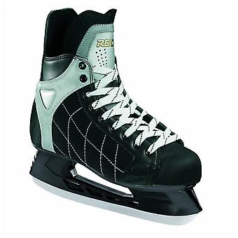ROCES RH3 ice skating skates