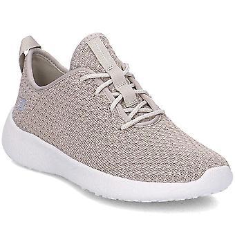 Skechers City Scene 12789NAT universal all year women shoes