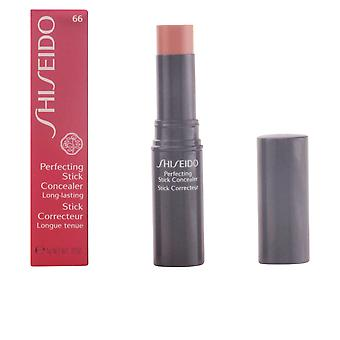 Shiseido Perfecting Stick Concealer Deep 5gr New Make Up Womens
