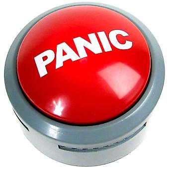 Panik Alarmknopf
