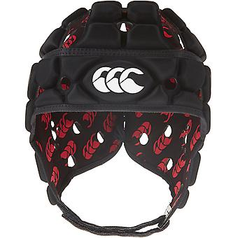 Canterbury Boys Ventilator Vented Padded Rugby Head Guard