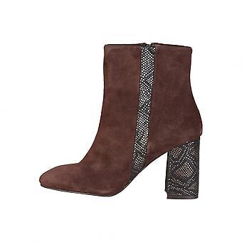 Fontein 2.0 laarzen ILARY vrouw herfst/winter