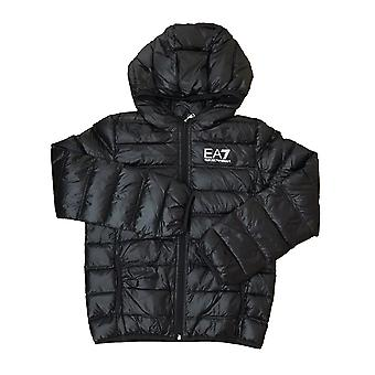 Armani EA7 Boys Jacket