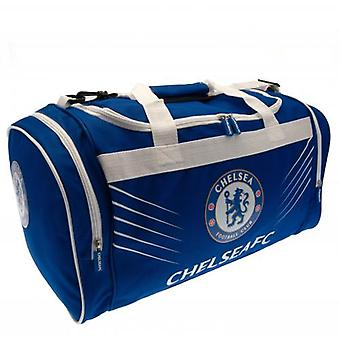 Chelsea Holdall SP