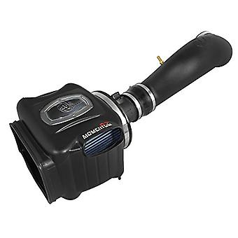 aFe Power Momentum GT 54-74102 GM Gas Truck/SUV Performance Intake System (Oiled, 5-Layer Filter)