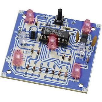 Kemo B093 LED cube assembly kit Version: Assembly kit